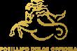 Posillipo Dolce Officina Logo
